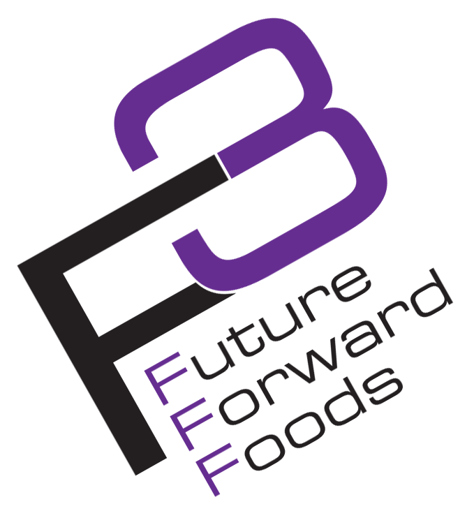 Avada Landing Product Logo